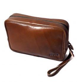 tas tangan kulit asli