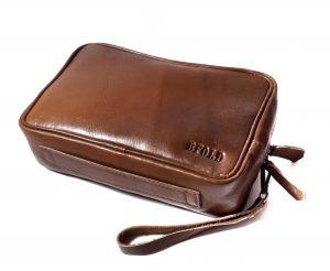 tas tangan cowok