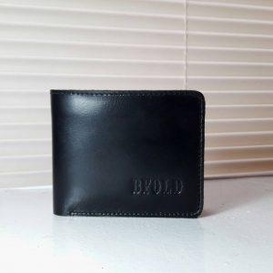 dompet kulit pria