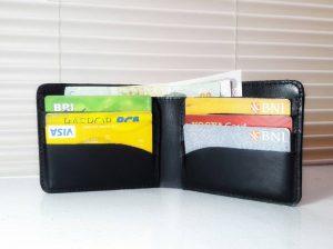 dompet kulit pria 1