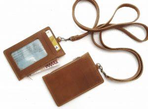 id card kulit1