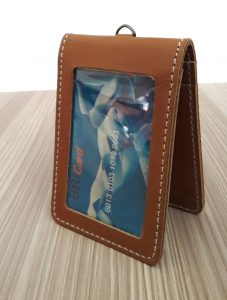 id card holder magnet