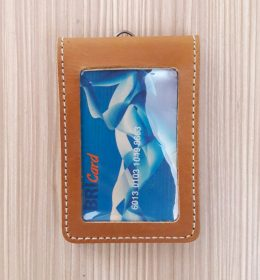 id card magnet