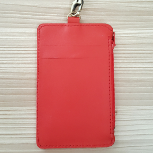 jual id card kulit