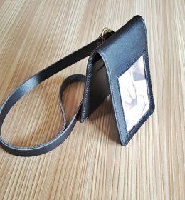 biiikin id card kulit